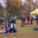 "wintercup2 (268 van 318) • <a style=""font-size:0.8em;"" href=""http://www.flickr.com/photos/32568933@N08/11069091953/"" target=""_blank"">View on Flickr</a>"
