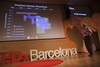"TedXBarcelona-6259 • <a style=""font-size:0.8em;"" href=""http://www.flickr.com/photos/44625151@N03/11133077966/"" target=""_blank"">View on Flickr</a>"