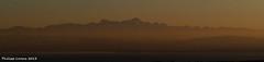 Alpenrama (_Lawri_) Tags: panorama mountains alps fog nebel foggy berge mountainside alpen bodensee iconic markdorf gehrenberg alpsteinmassiv