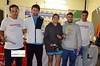 """ana de los santos y gaby subcampeones mixta B torneo padel honda cotri club tenis malaga diciembre 2013 • <a style=""""font-size:0.8em;"""" href=""""http://www.flickr.com/photos/68728055@N04/11212559134/"""" target=""""_blank"""">View on Flickr</a>"""