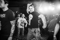 St.Hood (Jetro Stavn) Tags: life trip finland helsinki power hardcore bolt second taste finnish bitter knuckledust foreseen sthood anterok2013