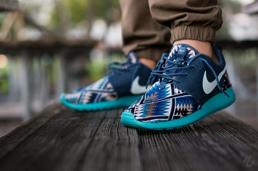 fac088c190d9 WDYWT 12.8.13 (Niwreig) Tags  blue fashion photography shoe shoes florida  sony