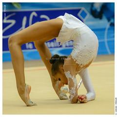 Gymnastique Rythmique Championnat de Zone Ile de France 2013 (Olivier PRIEUR) Tags: gymnastics gr rhythmicgymnastics grs ginnastica corbeilessonne gimnasiaritmica  ginnasticaritmica gymnastiquerythmique rhythmischesportgymnastik tamarapicazo