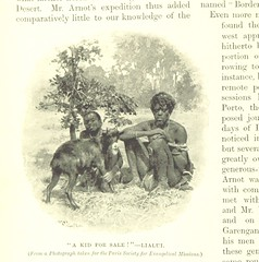 Image taken from page 32 of 'The Story of Africa and its Explorers. [With plates and maps.]' (The British Library) Tags: bldigital date1892 pubplacelondon publicdomain sysnum000495562 brownrobertmaphd medium vol02 page32 mechanicalcurator imagesfrombook000495562 imagesfromvolume00049556202 sherlocknet:tag=travel sherlocknet:tag=name sherlocknet:tag=chief sherlocknet:tag=line sherlocknet:tag=town sherlocknet:tag=station sherlocknet:tag=english sherlocknet:tag=lake sherlocknet:tag=camp sherlocknet:tag=country sherlocknet:tag=avail sherlocknet:tag=journey sherlocknet:tag=black sherlocknet:tag=southern sherlocknet:tag=year sherlocknet:tag=germane sherlocknet:category=organism