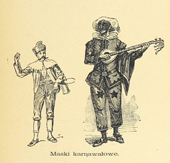 Image taken from page 181 of 'Na Lagunach. [With illustrations.]'
