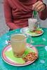 Hot drinks @ Wereldcafé Coop Leuven (Kristel Van Loock) Tags: hot leuven milk cookie drieduizend chocolate biscuit drinks lait latte 3000 louvain melk drank koekje chocolademelk hotdrinks bevande chocolatchaud warme hotchocolatemilk wereldcafé lovanio coopwereldcafé jorishelleputplein warmeappelsapmetkaneel wereldcafécoop warmedranken