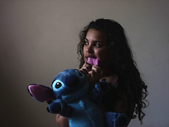 difficult relationship (I.souza) Tags: selfie sonydscw90