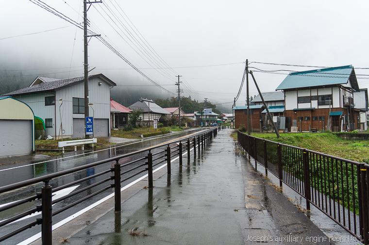 20131020日本行第四天-183