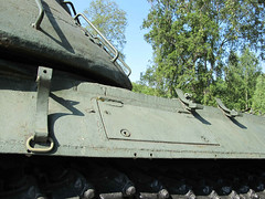 "IS-3 (46) • <a style=""font-size:0.8em;"" href=""http://www.flickr.com/photos/81723459@N04/11477525043/"" target=""_blank"">View on Flickr</a>"