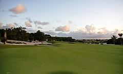 punta espada 008 (bigeagl29) Tags: golf jack dominican cap punta cana espada nicklaus puntaespada nickalaus