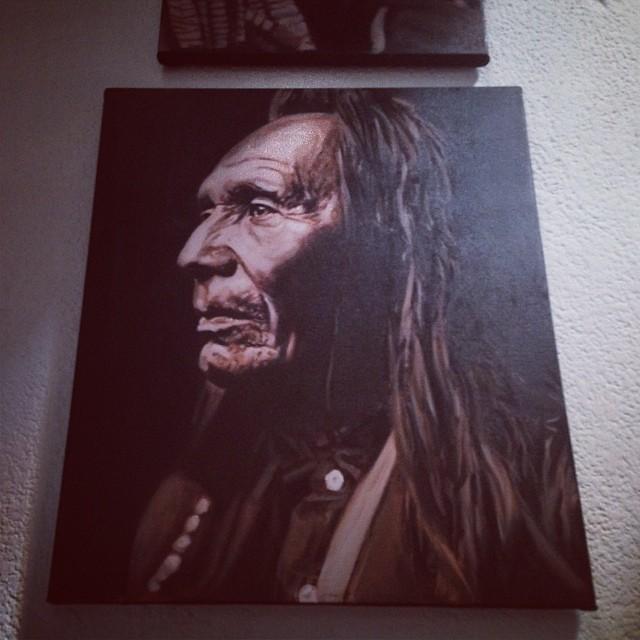 """David Rejas en la presentación de nueva Galeria de Arte """"PARALELO"""" #arte #art #arteenlima #artinlima #artista #peruvianartist #artistaperuano #artist"""
