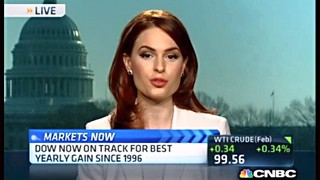 heather hughes cnbc