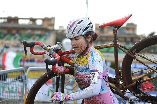 WC Rome Women0129