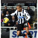 "mag0028<br /><span style=""font-size:0.8em;"">The Mag Issue 286 (January 2014)<br /><br />It might be a new year but same old FA Cup disaster for Newcastle United.<br /><br />Can NUFC bounce back and still make this a season to remember for all the right reasons.<br />Our new year issue features over twenty different writers bringing you features, interviews and articles on Alan Pardew and his team, the transfer window, the Mike Ashley regime, the FA Cup, dreams and nightmares.<br /><br />All delivered with humour and integrity – find out what is going on at the football club and in the minds of the fans; it may not always be pretty but our coverage feeds your black & white obsession.</span> • <a style=""font-size:0.8em;"" href=""http://www.flickr.com/photos/68478036@N03/11842410204/"" target=""_blank"">View on Flickr</a>"