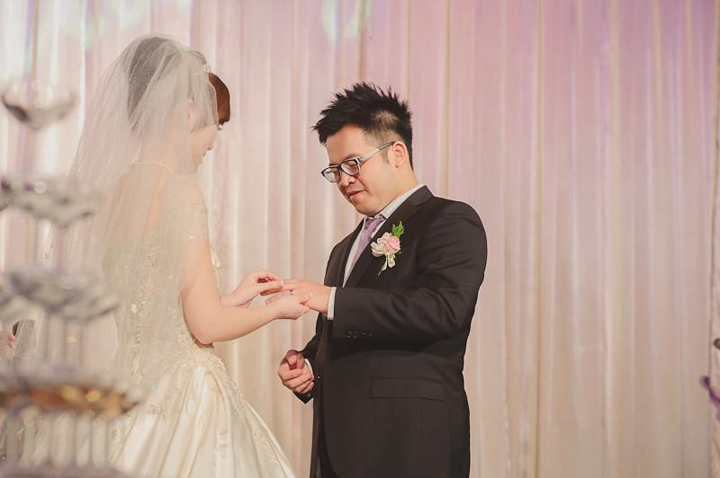 台北婚攝,婚禮記錄,婚攝,推薦婚攝,晶華,晶華酒店,晶華酒店婚攝,晶華婚攝,奔跑少年,DSC_0061