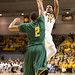 """VCU vs. George Mason • <a style=""""font-size:0.8em;"""" href=""""https://www.flickr.com/photos/28617330@N00/11864980464/"""" target=""""_blank"""">View on Flickr</a>"""