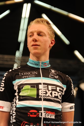 EFC-Omega Pharma-QuickStep Cycling Team   (161) (Small)