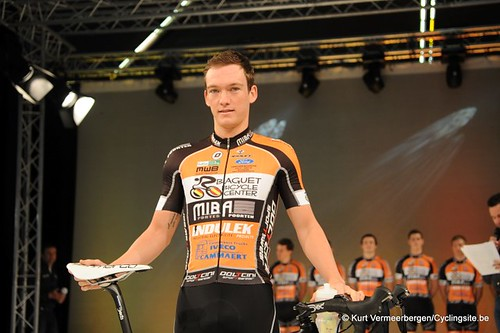 Baguet - M.I.B.A. Poorten - Indulek Cycling Team (32)