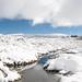 Neve no Parque Natural do Alvão-14