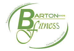Barton Bros 2013 Logo JPEG (HemanDynasty) Tags: sports athletics health fitness gym stretching recovery weights nutrition wellness lifting workingout bbf personaltraining grouptraining groupfitness resistancetraining sportsperformance sportsrehabilitation bartonbrosfitness trainingrehabilitation jointstability