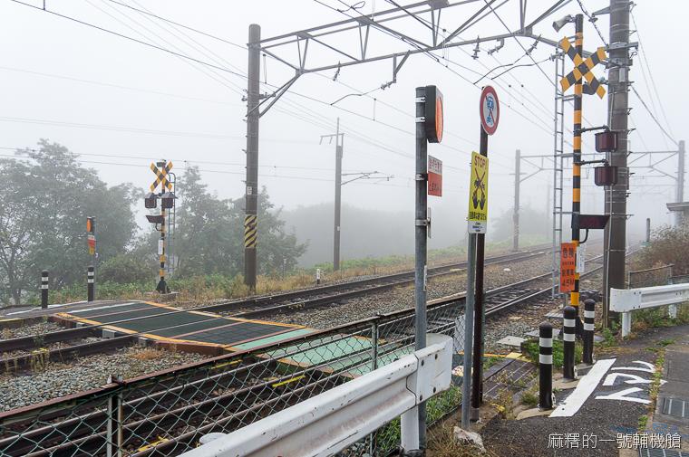 20131021 日本第五天-116