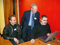 conference2005-02_jpg