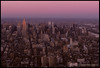 Manhattan - Looking North - from WTC - New York - nov-2000- 06 (Jorge Vasconcelos Photos) Tags: city nyc newyorkcity sunset sky ny newyork color building rooftop horizontal skyline skyscraper buildings downtown cityscape afternoon skyscrapers rooftops manhattan midtown american empirestatebuilding chryslerbuilding analogphotography nikonf3 5thave metlifebuilding filmphotography nikonscanner conedisonbuilding analoguephotography citycorpbuilding jvasconcelos jorgevasconcelos propertyreleaseno