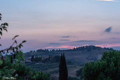 PENNELATE A PRIMA SERA (Ezio Donati is ) Tags: sunset italy landscapes nikon italia tramonti panorami mygearandme mygearandmepremium mygearandmebronze mygearandmesilver mygearandmegold mygearandmeplatinum infinitexposure