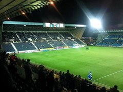 "Kilmarnock FC -Rugby Park • <a style=""font-size:0.8em;"" href=""http://www.flickr.com/photos/9840291@N03/12142230943/"" target=""_blank"">View on Flickr</a>"