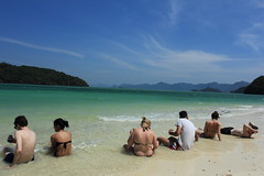 Eco-Pirates-3 (erwin.pardede@ymail.com) Tags: beach canon malaysia langkawi canonef1740mmf4l 60d canoneos60d