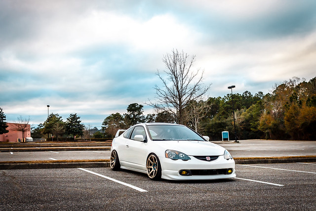 honda acura rsx dc5 type s jdm slammed static staticstars atribecalledstance tallahassee florida integra mb battles car photography johnny taylor r slammedenuff loweredstandards stance stancenation nation canibeat 2002 2003 2004 2005 2006 02 03 04 05 06 vtec aspec