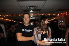 "salsa-danse-laval42 <a style=""margin-left:10px; font-size:0.8em;"" href=""http://www.flickr.com/photos/36621999@N03/12210635394/"" target=""_blank"">@flickr</a>"