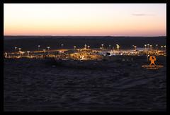 مهرجان الغضا (yusif Al-mutairi) Tags: تصويري yusif مهرجان كانون الغضا