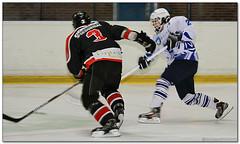 Hockey Hielo - 72 (Jose Juan Gurrutxaga) Tags: ice hockey hielo majadahonda txuri txuriurdin izotz file:md5sum=6450236ea3171b03990e555326c05aac file:sha1sig=b80e57d22a0532652ac30f32d7086a9cab19abce