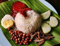 koboiroastlamb (megalinks) Tags: food rage malaysia kl nasilemak alltherage malaysiancuisine nationalday2007 merdekaday2007 50malaysiakugemilang 50thmerdekaday2007 50thnationalday2007
