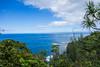 02007_RAW (Mr Inky) Tags: hawaii kauai napalicoast kalalautrail haenastatepark sonyrx100