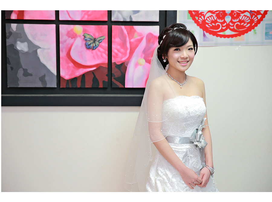 028_Blog_068.jpg