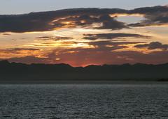 posta_Salou (__JML__) Tags: sunset sea mar nikon mediterranean mediterraneo puesta salou posta jml