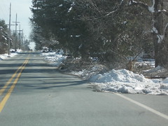DSCN0177 (jdettingerthepicturemaster) Tags: trees winter storm ice lines rain inch closed power freezing like neighborhood most again toothpicks once 12 schools nika destructive coated snapped iceapalooza