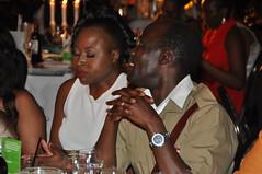 DSC_0206 Zimbabwe Achievers Awards 2014 London (photographer695) Tags: london zimbabwe awards achievers 2014
