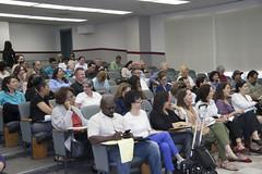 SBDC Mega Marketing 2014 082 (Pasadena City College) Tags: people audience class