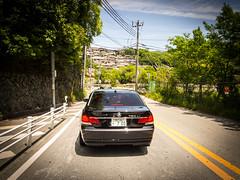 20140518-SundayDrive-Inagawa-3 Photo