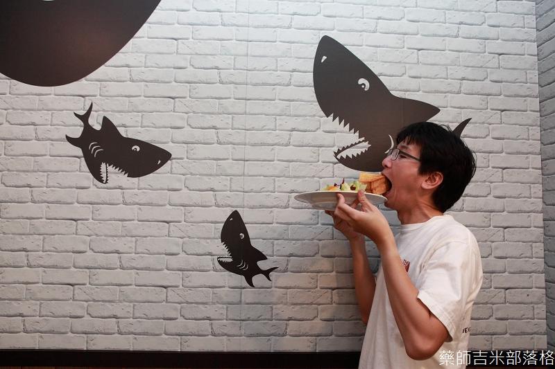 Shark_Bites_Toast_092