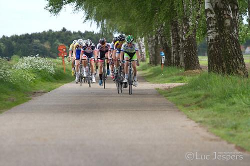 Junioren Schoonbroek 083