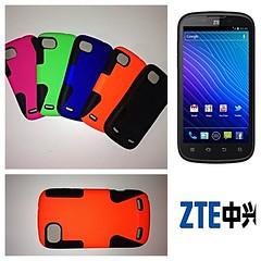 venezuela caracas smartphone celular android zte ccs... (Photo: gocelular777 on Flickr)