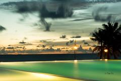 Chen sea resort - Phu Quoc - Vietnam (tam.vo1985) Tags: la resort and spa chen phu quoc