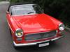 10 Peugeot 404 Cabriolet Verdeck rs 01