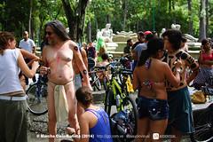 DSC_2573 (|JGP|) Tags: plaza parque bike nude penis ride venezuela bicicleta bodypaint caracas riding topless vagina ciclista nacional policia marcha 2014 pene senos ciclovia bolivariana juangarcia ciclonudista nudista loscaobos elvenezolano luiscelis jaaudiovisual jhonmartinez jgpcomve