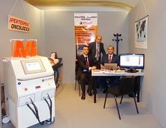 ECIM 2012