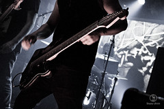 Emptiness (Release Show) (Shasta's) Tags: light black metal dark death ranger noir mask lumire bruxelles bleu sombre contraste shasta ambient reality unreal ulrich monde froid emptiness batterie masque guitare obscur ambiance basse psychdlique rve atmosphre ralit parallle dsatur shastaulrich
